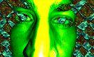 Headcase III by Gal Lo Leggio