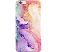 Color My World iPhone Case/Skin