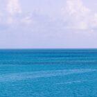 Bermuda by Jasper Smits