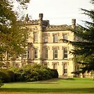 elvaston Castle1 by karenlynda