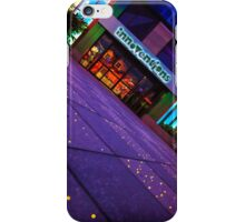 The Way To Innovate iPhone Case/Skin