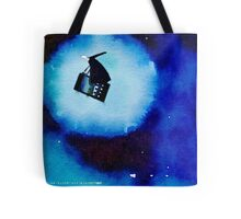 Modern Invention  Tote Bag