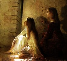 Illumination by Thomas Dodd