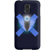 One cool dragon Samsung Galaxy Case/Skin