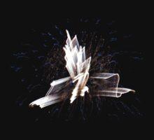 Firework by Marmadas