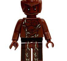 LEGO Groot by jenni460