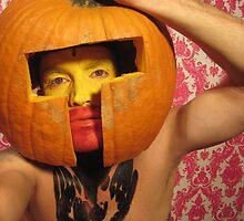 happy halloween 3 by BOBBYBABE