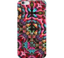 Chickie Wickie iPhone Case/Skin