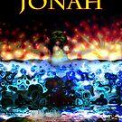 Jonah  by Matthew Scotland