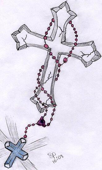 A Higher FAITH.... by Sheila  Pasket