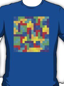 Tetra T-Shirt
