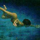 Oceano Grato by sergiocolour