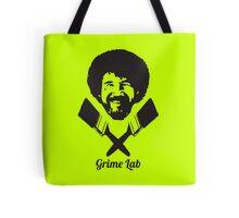OG BOBBY Tote Bag