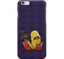 Day of the Dab iPhone Case/Skin