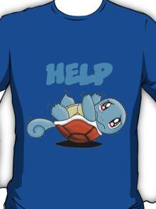 Carapuce  T-Shirt