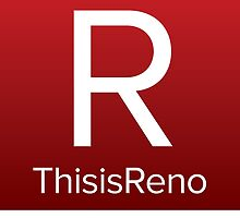 Reno: Support Local News by thisisreno