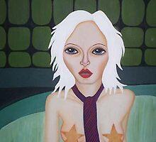 Stars 2  by SamanthaJune