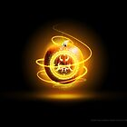 Halloween Wallpaper 2008 by seventhfury