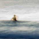 EphemeralSurfer by willb