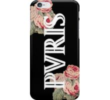 It's my house PVRIS iPhone Case/Skin