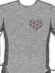 R17 T-Shirt