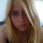 MySpace poser by Kaika
