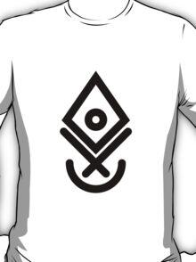 Ken VIXX T-Shirt