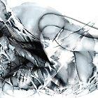 (alateia) dreaming by Igor Vaganov