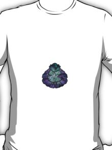 Trippy Buddha T-Shirt