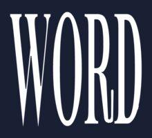 Kristen Stewart's Word T-Shirts, Hoodies, Media Cases, & More  by sambaldwin