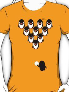 Penguin Fun T-Shirt
