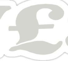 Kristen Stewart's YES T-Shirts, Hoodies, Media Cases, & More  Sticker
