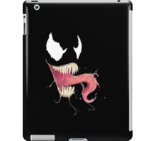 Venom iPad Case/Skin