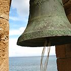 Greek Bell by Rubicon