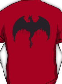 Age of Dragon T-Shirt