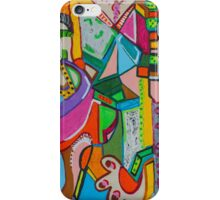 The Casino iPhone Case/Skin