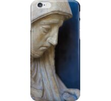There's Something About Mary iPhone Case/Skin