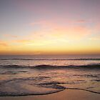 palm beach sunrise 3 by ChristineBetts