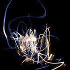Light Work 8 by Crystal Nunn