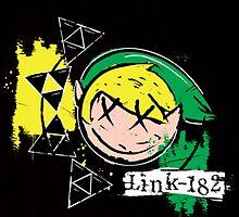 Link-182 by Fapthesystem