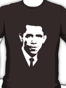 Barack Obama... The President... T-Shirt