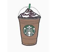 Starbucks Tumblr :) by adriyoutube