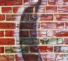 Graffiti by thewarnerbro