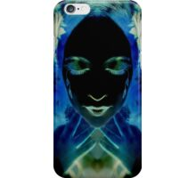 No remedies for memories iPhone Case/Skin