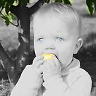 Peaches by Redneck