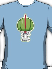 Ralts T-Shirt