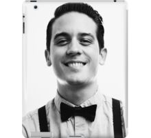 G-Eazy - These Things Happen Design iPad Case/Skin