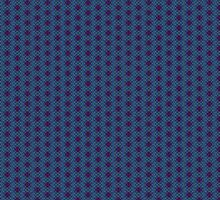 Vibrant Purple Perception Warping Leggings Moving Optical Illusion Psychedelic Design 021915 by CAP by capartwork