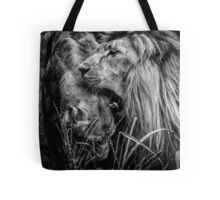 You will be queen Tote Bag