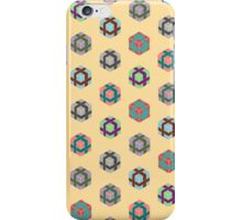 Gifts Galore iPhone Case/Skin
